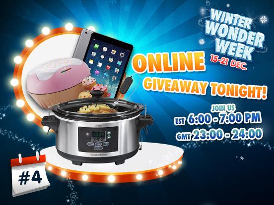 slots free online jetzt spielenn