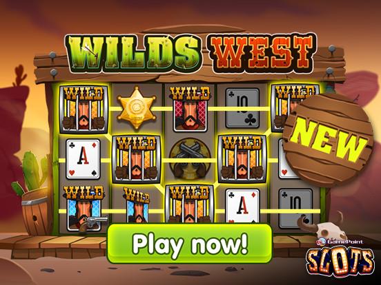 slot game online hearts spiel