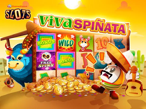 free online bonus slots hearts spiel